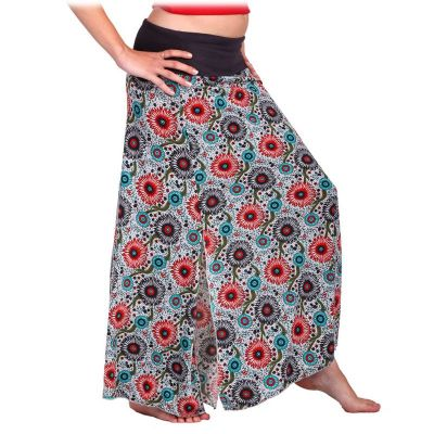 Long skirt Panjang Asmara