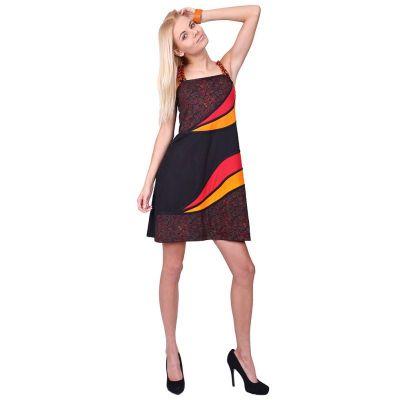 Dress Palem Api
