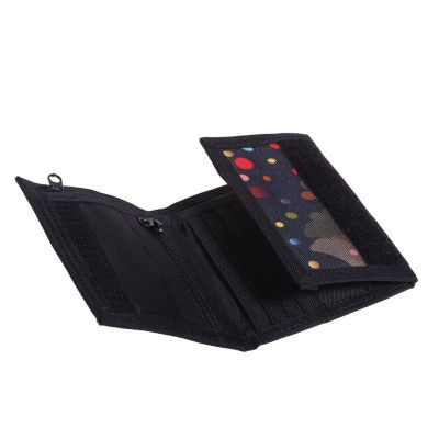 Wallet 70sUP Ginkgo Leaf