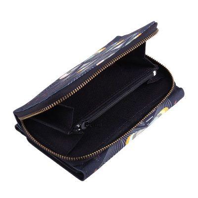 Wallet 70sUP 3D Strings