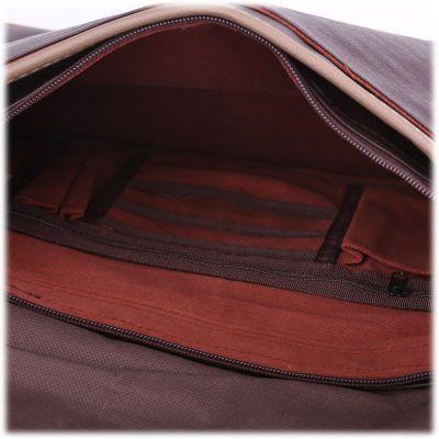 Bag 70sUP Flip Spacemid