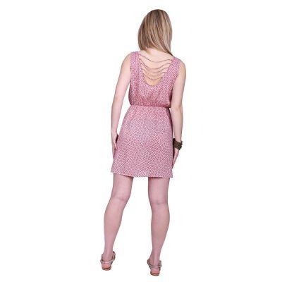 Lightweight dress Maenam Lollipop
