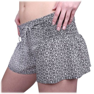 Women's lightweight shorts Gadis Surya
