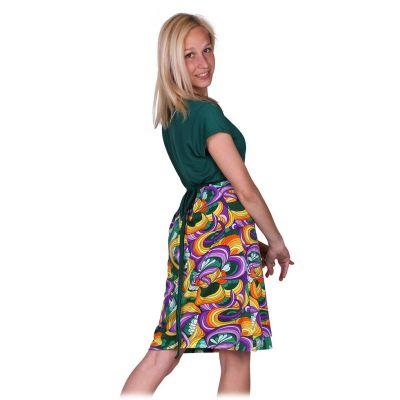 Dress Perigi Suda