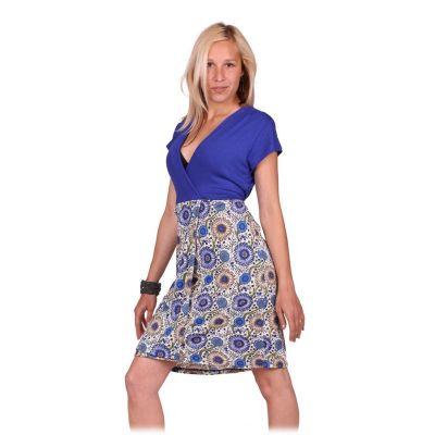 Dress Perigi Akar