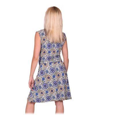 Dress Dahaga Akar
