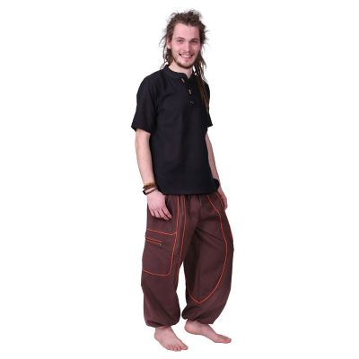 Trousers Arun Hutan