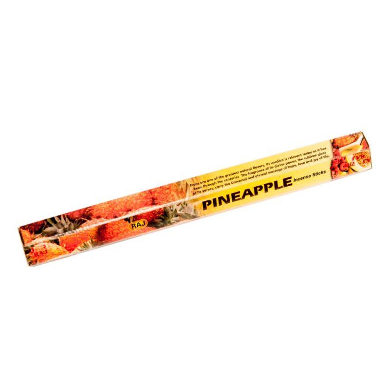 Incense Raj Pineapple