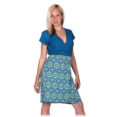 Dress Perigi Gazer