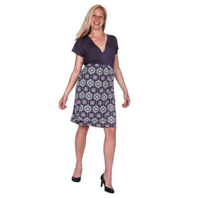 Dress Perigi Masuk