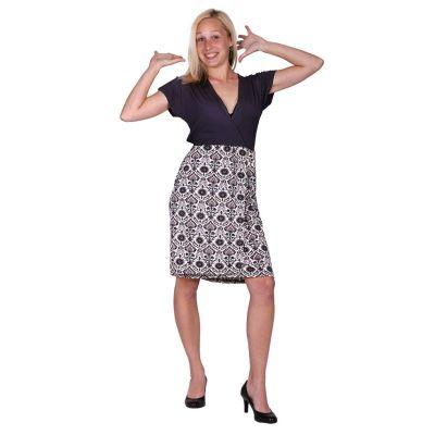 Dress Perigi Benam