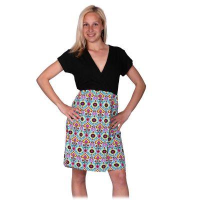 Dress Perigi Gambar