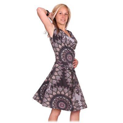 Dress Dahaga Samar