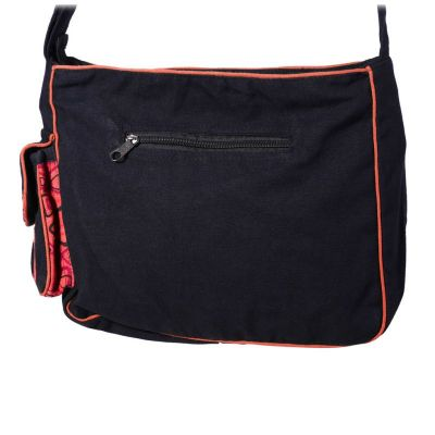 Bag Khayal Red