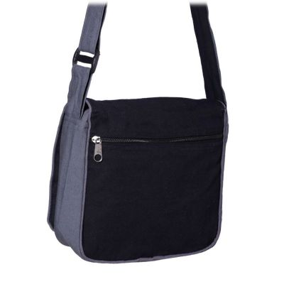Bag Sinar Grey