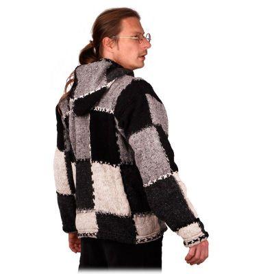 Woolen sweater Suam Comfort