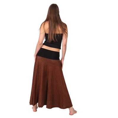 Autumn / Spring skirt Avanish Tanah