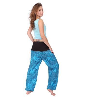 Trousers Gembira Frozen