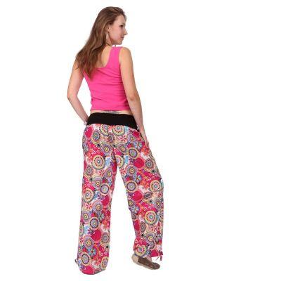 Trousers Guntur Mawar