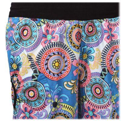 Trousers Guntur Pilem