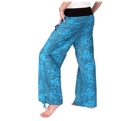 Trousers Guntur Frozen