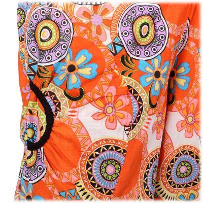 Trousers Guntur Jeruk