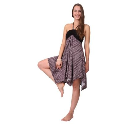 Autumn / Spring Dress or skirt Guna Bintang