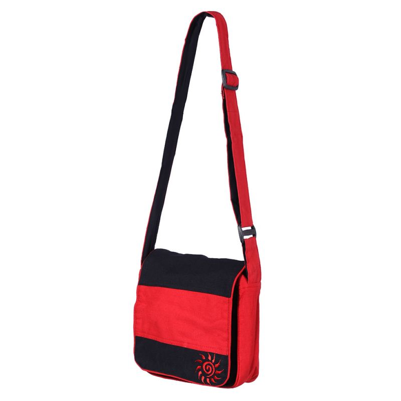 Bag Sinar Red