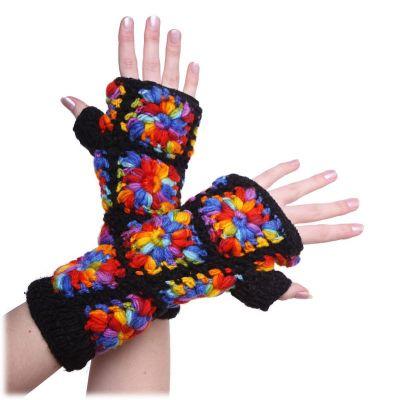 Hand warmers Jendela Koshi