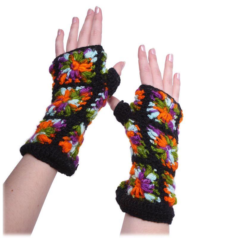 Hand warmers Jendela Parsa