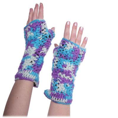 Hand warmers Jendela Kalapani