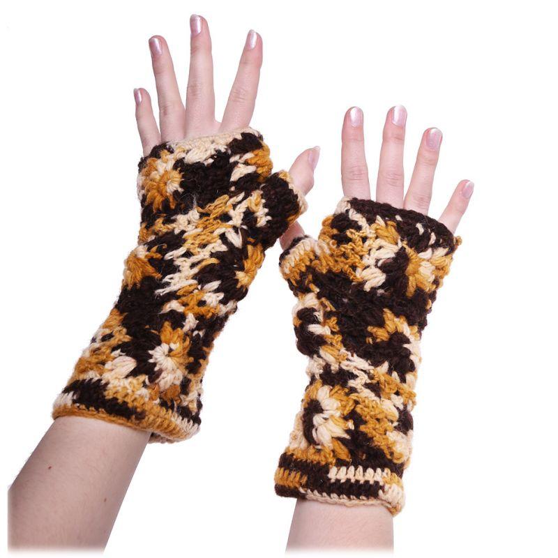 Hand warmers Jendela Sagarmatha