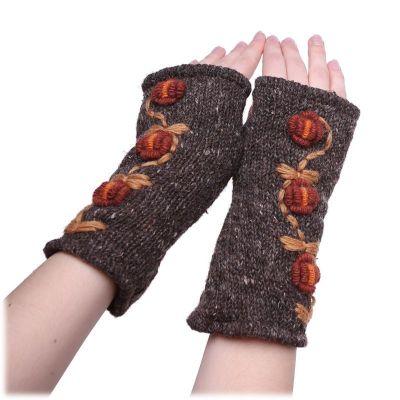 Hand warmers Nona Abhinanda
