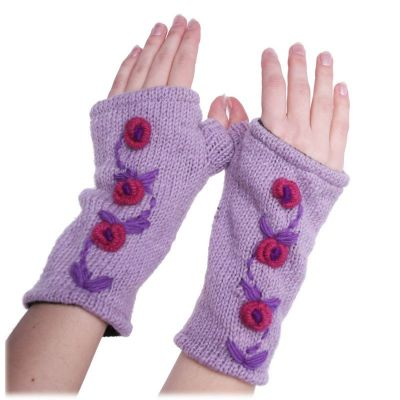 Hand warmers Nona Lalit