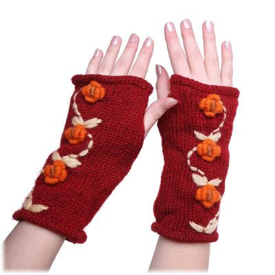 Hand warmers Nona Rajit