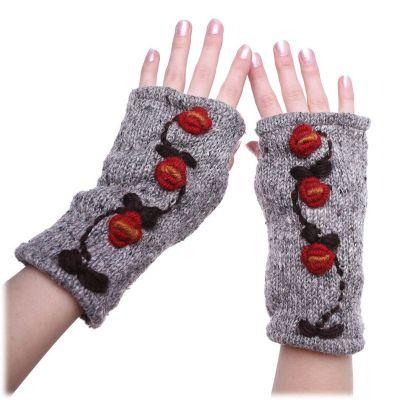 Hand warmers Nona Janu