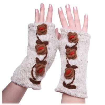 Hand warmers Nona Dakshi