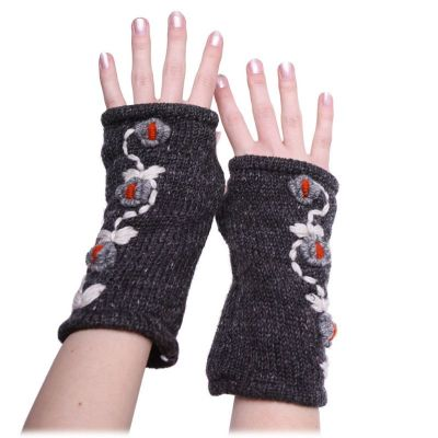 Hand warmers Nona Ketak