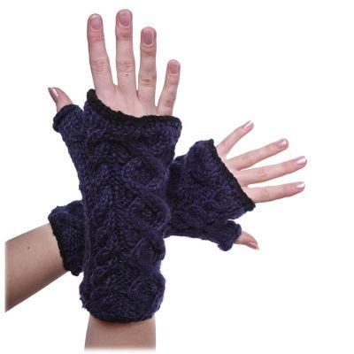 Hand warmers Suam Langit