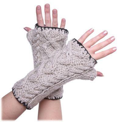 Hand warmers Suam Abu