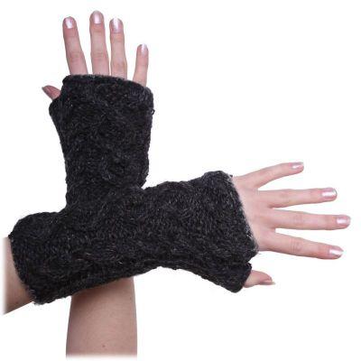 Hand warmers Suam Malam