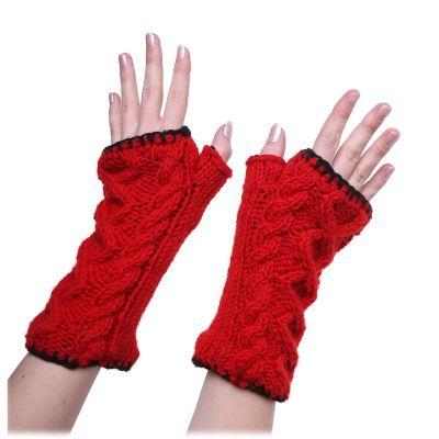 Hand warmers Suam Apiun