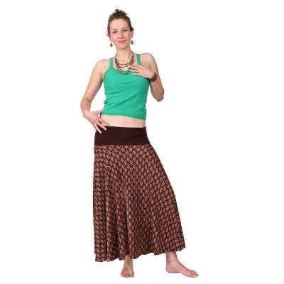 Autumn / Spring skirt Tirtha Ketua