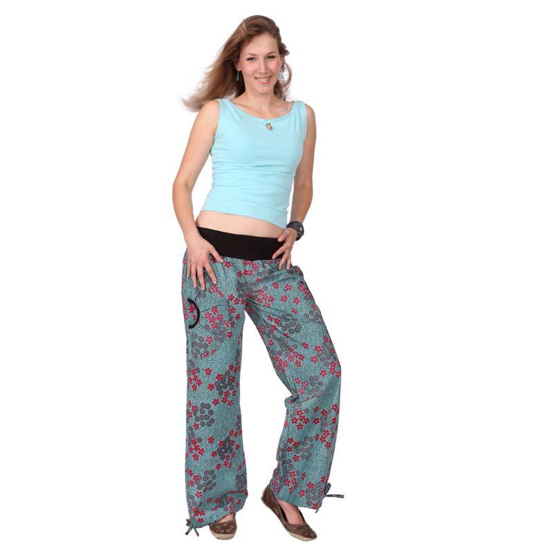 Trousers Guntur Bunga