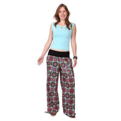 Trousers Guntur Lamunan