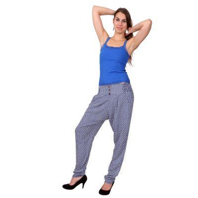 Trousers Wangi Banyak